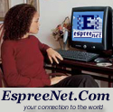 EspreeNet Business Solutions